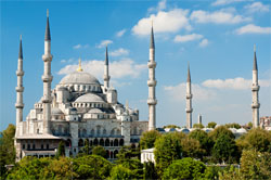 bab-istanbul1