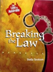 law-in-australia1.jpg