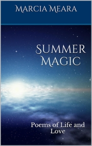 50% Summer Magic Cover