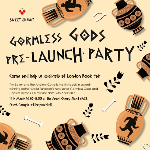 gormless_gods_invite_london_launch_party